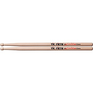 Vic-Firth-Colin-McNutt-Signature-Marching-Snare-Sticks-Standard