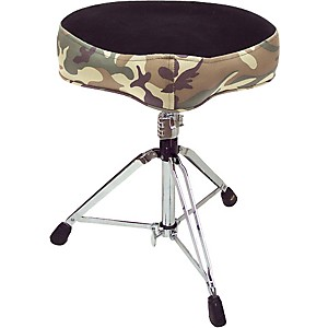 Pork-Pie-Big-Boy-Camouflage-Drum-Throne-Black-Camo