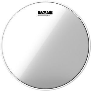 Evans-Hazy-300-Snare-Side-13-Inches