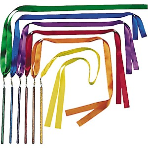 KSP-Bright-Color-Ribbon-Wands-72-Inch