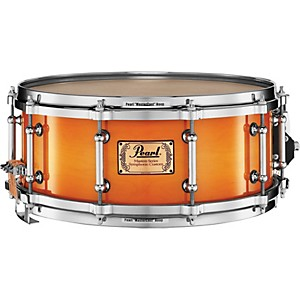 Pearl-Symphonic-Snare-Drum-5-5X14-Inches