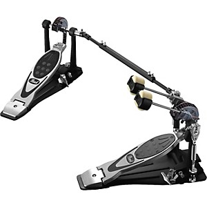 Pearl-P-2002C-PowerShifter-Eliminator-Double-Pedal-Standard