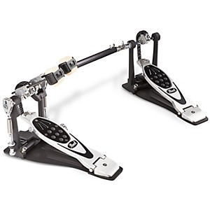 Pearl-P-2002CL-PowerShifter-Eliminator-Double-Pedal-Standard