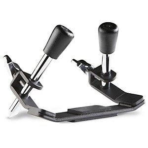 Pearl-PS-85-Pedal-Stabilizer-for-Bass-Drum-Double-Pedals-Standard
