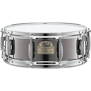Pearl-Chad-Smith-Signature-Snare-Drum-14X5-Inches