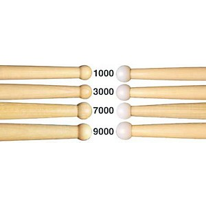 Regal-Tip-Quantum-Drumsticks-Nylon-1000