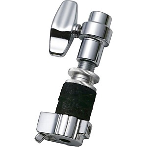 Pearl-Triple-Lock-Hi-Hat-Clutch-Standard