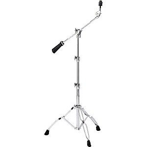 TAMA-Roadpro-Boom-with-Detachable-Counterweight-Cymbal-Stand-Standard