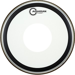 Aquarian-Hi-Energy-Drumhead-13-Inches