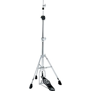 Tama-Stage-Master-Single-Braced-Hi-Hat-Cymbal-Stand-Standard