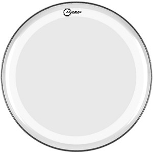 Aquarian-TC-Super-Kick-II-Drumhead-20-Inches