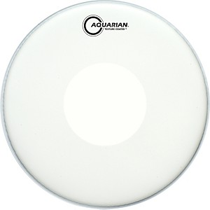 Aquarian-Texture-Coated-Power-Dot-Drumhead-12-Inches