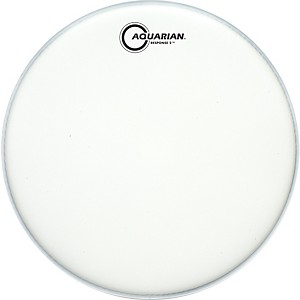 Aquarian-Texture-Coated-Response-2-Drumhead-14-Inches