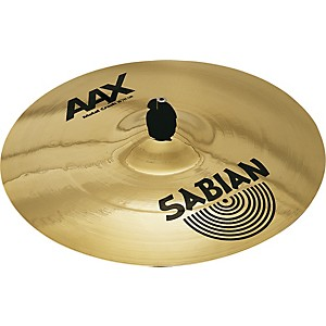 Sabian-AAX-Metal-Crash-Cymbal-Brilliant-18-