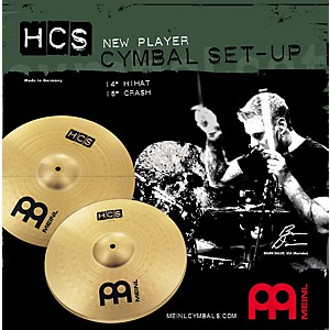 Meinl-HCS-New-Player-Cymbal-Setup-Standard