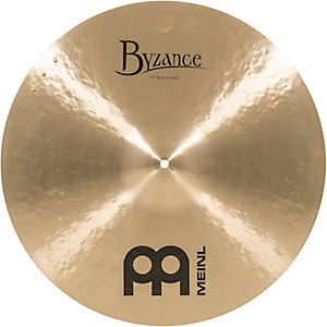Meinl-Byzance-Medium-Sizzle-Ride-Traditional-Cymbal-20-