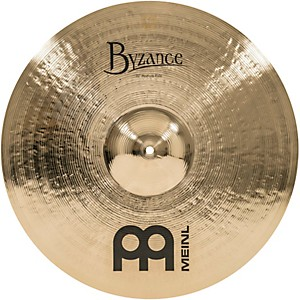 Meinl-Byzance-Medium-Ride-Brilliant-Cymbal-20-