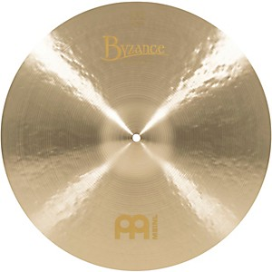 Meinl-Byzance-Jazz-Thin-Crash-Traditional-Cymbal-18-