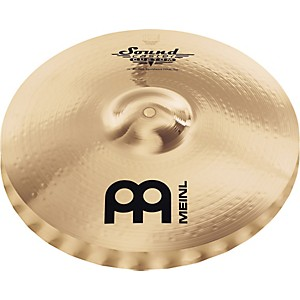 Meinl-Soundcaster-Custom-Medium-Soundwave-Hi-Hat-Cymbals-14-