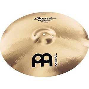 Meinl-Soundcaster-Custom-Medium-Ride-Cymbal-20-
