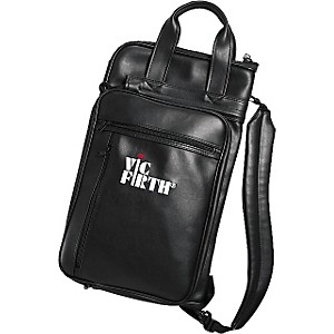 Vic-Firth-Stick-Bag-Standard