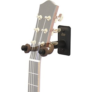 String-Swing-Metal-Guitar-Wall-Hanger-Standard