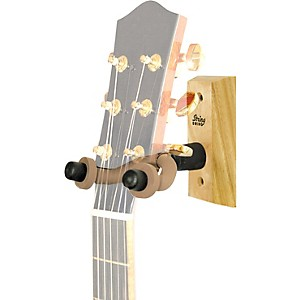 String-Swing-Wood-Guitar-Wall-Hanger-Standard