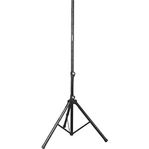 On-Stage-Stands-SS7761-Tripod-Speaker-Stand-Standard