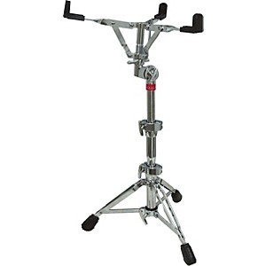 Ludwig-LM-923-SSC-Snare-Stand-Standard