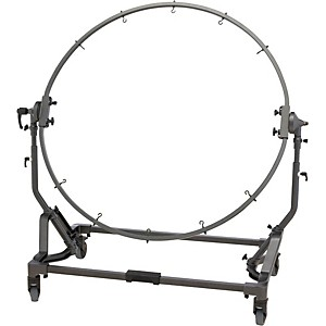 Pearl-Suspended-Concert-Bass-Drum-Stand-32-Inch