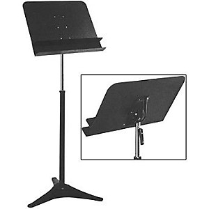 Hamilton-KB1-FS-Double-Shelf-Stand-Standard