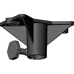 Ultimate-Support-BMB-200K-Speaker-Mounting-Bracket-Standard