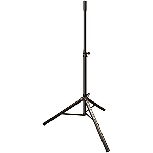 Ultimate-Support-TS-70B-Speaker-Stand-Black