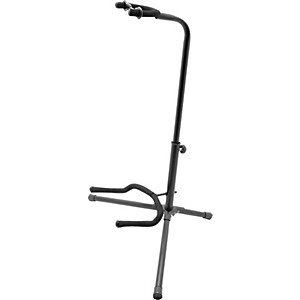 On-Stage-Stands-Tubular-Guitar-Stand-10-Pack-Standard