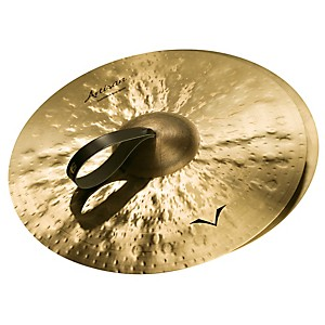 Sabian-Artisan-Traditional-Symphonic-Medium-Light-Cymbals-19--Medium-Light