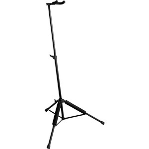 On-Stage-Stands-GS-7155-Hang-it-Single-Guitar-Stand-Standard