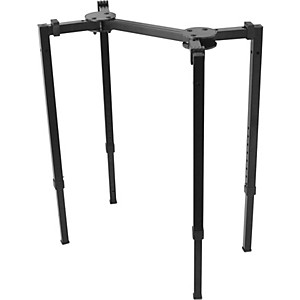 On-Stage-Stands-WS8540-Small-Heavy-Duty-T-Stand-Standard