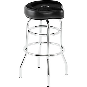 ROC-N-SOC-Tower-Saddle-Seat-Stool-Black-Tall