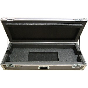 Open-Labs-NeKo-Keyboard-Production-Station-Touring-Case--61-Key--Standard