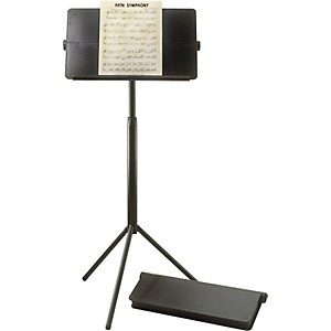 Petersen-Folding-Music-Stand-Standard