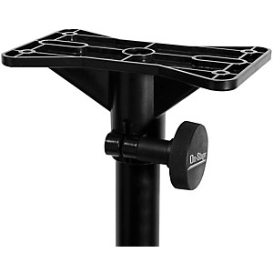 On-Stage-Stands-EB9760B-Exterior-Mounting-Bracket-Standard