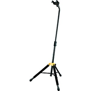 Hercules-Stands-Single-Guitar-Stand-with-SFF-on-Legs-Standard