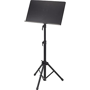 ProLine-GMS80A-Conductor-Sheet-Music-Stand-Standard