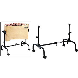 Sonor-Basis-Trolley-BT-Orff-Instrument-Stand-Standard