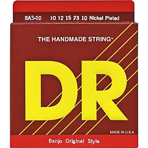 DR-Strings-Banjo-5-String-10--12--15--23--10-Standard