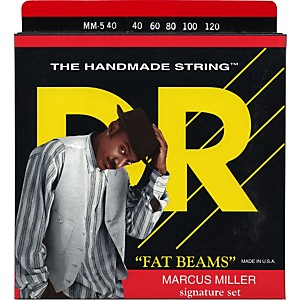 DR-Strings-Marcus-Miller-MM5-40-Fat-Beams-Lite-5-String-Bass-Strings--120-Low-B-Standard