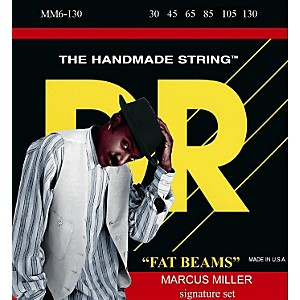 DR-Strings-Marcus-Miller-MM6-130-Fat-Beams-Medium-6-String-Bass-Strings--130-Low-B-Standard