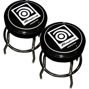 Ampeg-24-Inch-Bar-Stool-2-Pack-Standard