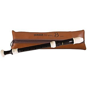 Yamaha-YRA-302B-Professional-Alto-Recorder-with-Baroque-Fingering-Standard