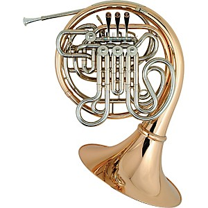 Holton-H105-Professional-French-Horn-Standard